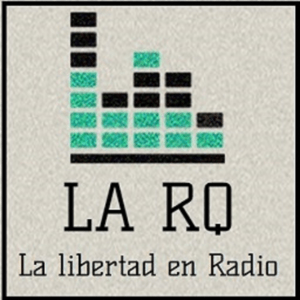 Radio La RQ