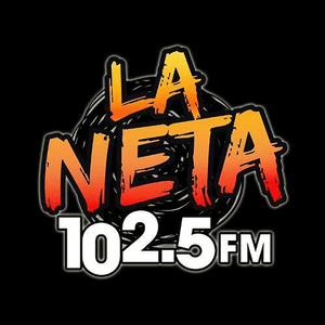 Radio La Neta 102.5 FM