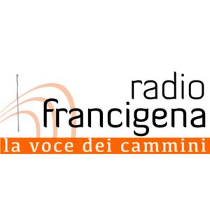 Radio Radio Francigena