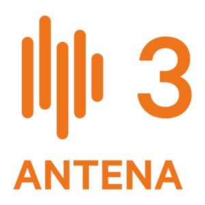 Radio RTP Antena 3 100.3 FM