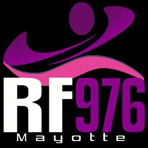 Radio RF976 Mayotte