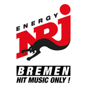 Radio ENERGY Bremen