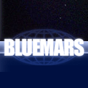 Radio Echoes of Bluemars - Voices from Within