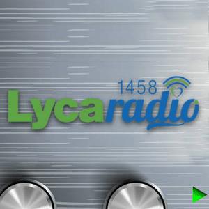 Radio Lyca Radio 1458