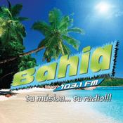 Radio Bahía Fm