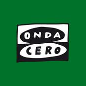 Podcast Onda agraria