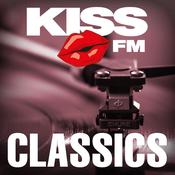 Radio KISS FM – CLASSIC BEATS