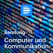 Podcast Computer und Kommunikation (komplette Sendung) - Deutschlandfunk