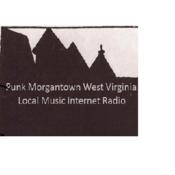 Radio Punk Morgantown West Virginia
