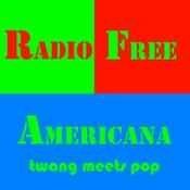 Radio Radio Free Americana