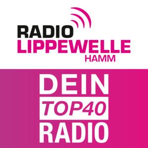 Radio Radio Lippewelle Hamm - Dein Top40 Radio