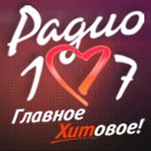 Radio 107