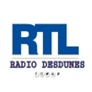Radio RTL RADIO DESDUNES 95.1