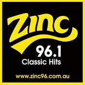 Radio Zinc 96.1 FM