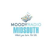 Radio WFCM-FM - 91.7 FM