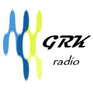 Radio GRK web radio