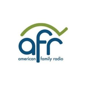 Radio WCSO - AFR Talk 90.5 FM