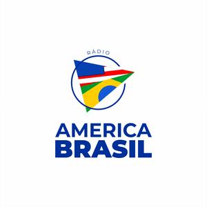 Radio Rádio América Brasil
