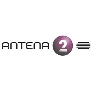 Podcast Antena 2 - A VIDA BREVE