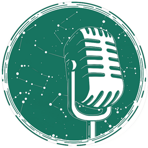 Radio Altaro Radio