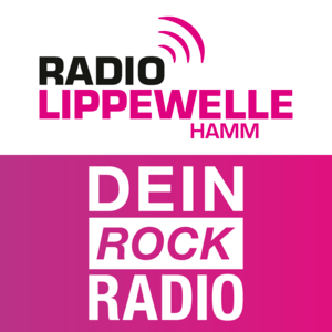 Radio Radio Lippewelle Hamm - Dein Rock Radio