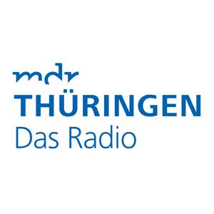 Radio MDR THÜRINGEN Gera
