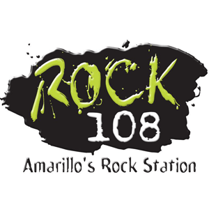 Radio KZRK - Rock 108