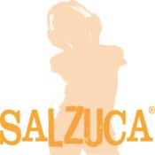 Radio Salzuca Radio