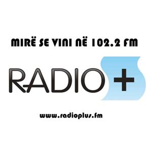 Radio Radio Plus Pristina
