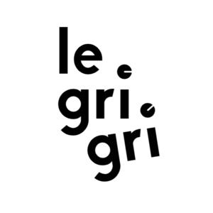 Radio Le Grigri