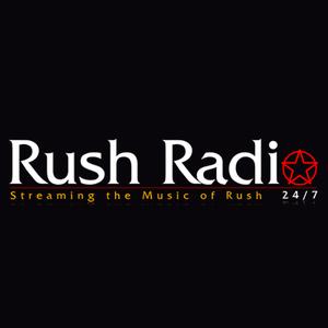 Radio Rush Radio
