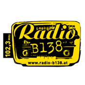 Radio Radio B138