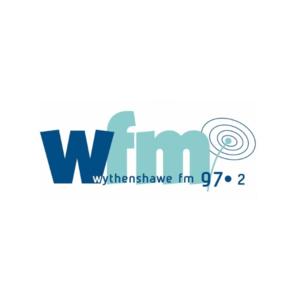 Radio Wythenshawe FM