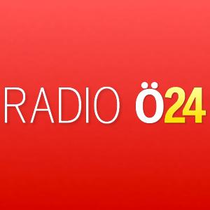 Radio Radio Ö24 Vorarlberg