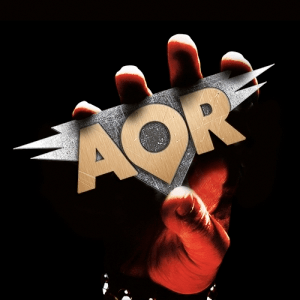 Radio AORock Radio