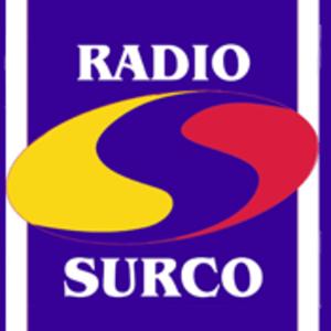 Radio Radio Surco 90.1 FM