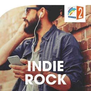 Radio Radio Regenbogen - Indie-Rock