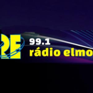 Radio Rádio Elmo