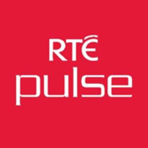 Radio RTÉ Pulse
