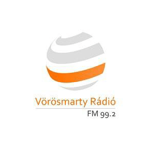 Radio Vörösmarty Rádió