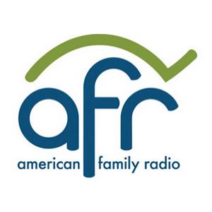 Radio KAXG - American Family Radio 89.7 FM