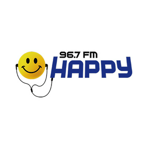 Radio Happy Radio 96.7