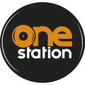 Radio ONE Station