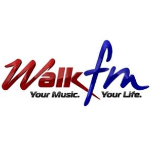 Radio WPJW - Walk FM 91.5 FM