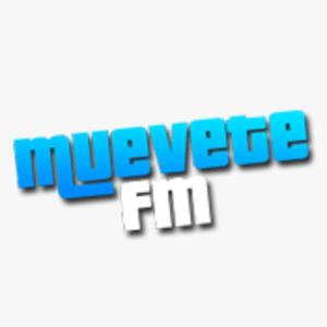 Radio MueveteFM