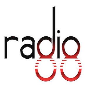 Radio Radio88