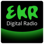 Radio EKR - Now Zone