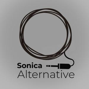 Radio SonicaAlternative