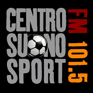 Radio Centro Suono Sport