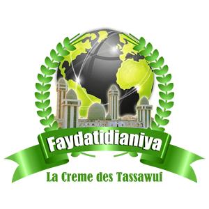 Radio Radio Faydatidianiya